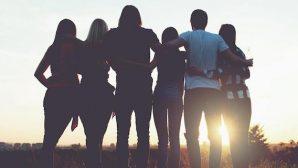 Названо место Беларуси с наибольшим количеством молодого населения