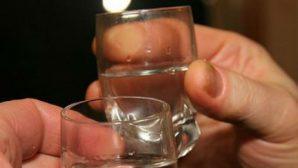 Выпили, подрались, труп - в Бобруйске безработный убил собутыльника, бросив умирать на улице