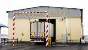 ГТК: эффективность инспекционно-досмотровых комплексов обсудили в Бресте