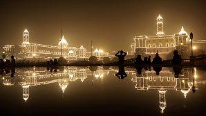 Белорусский и индийский бизнес встретятся в Нью-Дели