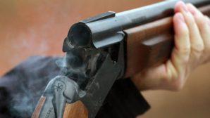 В Миорском районе задержали особо злостного браконьера