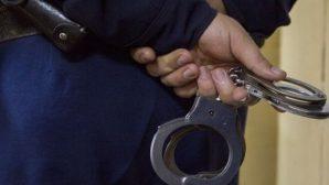 В торговом центре Минска пенсионерка украла мобильный телефон