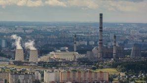 Для реконструкции ТЭЦ-3 в Минске привлечено $90 млн российского кредита