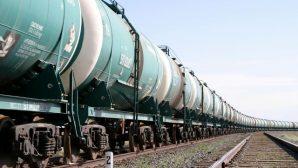 Беларусь удерживает примерно половину украинского рынка сжиженного газа