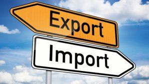 По итогам 2017 года внешнеторговый оборот между Москвой и Беларусью составит порядка $6,5 млрд