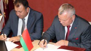Оказалось мало: Азербайджан докупил 460 единиц техники МТЗ
