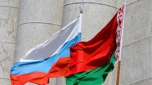 Сотрудничество РБ и РФ в сфере туризма обсудили в Татарстане