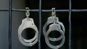 Операция «Розыск» в СНГ: найдено 186 разыскиваемых Беларусью преступников