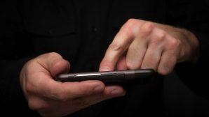Популярный оператор мобильной связи запустил 4G-интернет еще в 20 населенных пунктах Беларуси