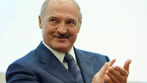 Лукашенко подписал декрет «О развитии предпринимательства»
