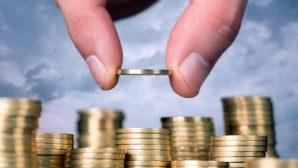 Половина доходов Минской области обеспечивается частным сектором