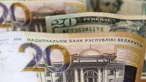 Эксперты: процентные ставки по вкладам в банках Беларуси пока останутся без изменений