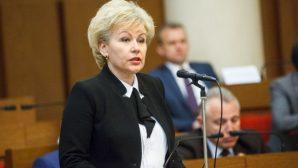Пенсии в 2018 году планируется повысить всего один раз - Костевич