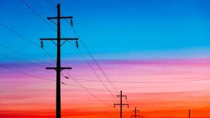 Эксперты назвали, сколько электроэнергии производится в Беларуси за год