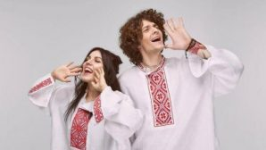 Naviband вылустила полностью белорусскоязычный альбом «Адной дарогай»