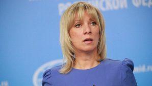 Стратегический курс на расширение взаимодействия России и Беларуси не подлежит сомнению