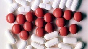 Аспирин и ибупрофен повышают выживаемость при онкологии