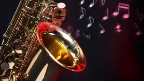 В дворце детей и молодежи Минска зазвучит джаз