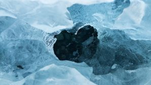 Минус машина, лодка, Br7 тысяч и плюс уголовное дело - на Могилевщине браконьер ставил сети под лед