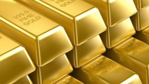 Займы под залог золотых изделий в Минске