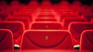 Названы наиболее посещаемые театры Беларуси