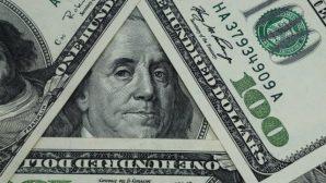 Финансовые аналитики прогнозируют весенний скачок доллара