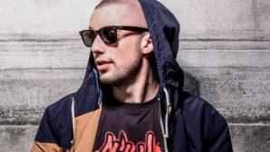 В Минске выступит французский рэпер PIHPOH