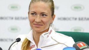 Домрачева назвала главных фавориток на золото ЧМ-2019 по биатлону