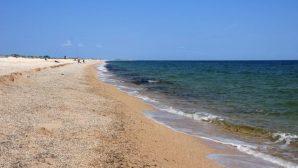 Лучший отдых на Азовском Море – Арабатская Стрелка