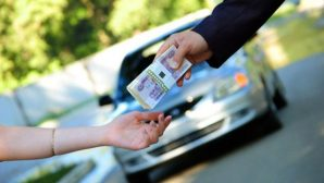 Где в Минске получить выгодный кредит под залог авто?
