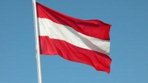 В Австрии оценили потери страны от антироссийских санкций
