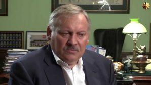 Депутат Госдумы РФ обвиняет власти Беларуси в антироссийской политике