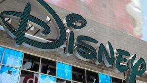 Кинокомпанию Disney обвинили в дискриминации женщин