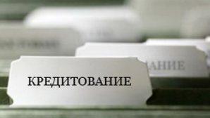 Белорусские сельчане могут оформлять потребительские кредиты в отделениях Белпочты