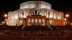 Большой театр Беларуси откроет новый сезон оперой в новом звучании