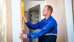 Металлические входные двери от производителя в Беларуси