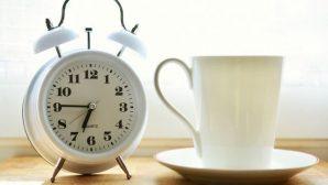 Партия «Справедливый мир» призывает сократить рабочий день до 7 часов