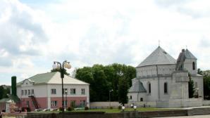 9 сентября в Сморгони эвакуировали СШ №7