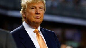 Кевин Маккарти призывает Нэнси Пелоси приостановить расследование импичмента Трампа