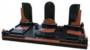 Классификация надгробных памятников