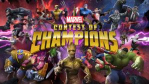 Стань супергероем в «Champions Online»