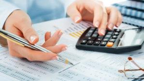 Как правильно выбрать бухгалтерский аутсорсинг