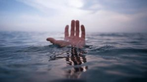 Возле деревни Горново утонул мужчина