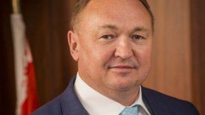 Правоохранительными органами был задержан генеральный директор «Могилевлифтмаш»