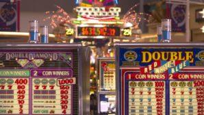 Кто и зачем играет в казино? Как попасть в белый список Лас-Вегаса?