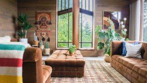 Создание идеального интерьера в помещении: основные нюансы