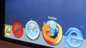 Новая Opera GX - браузер, который невозможно не полюбить. Новости, заслуживающие внимания