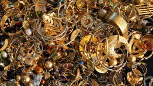 Почему во всем мире так ценится золото и изделия из него?