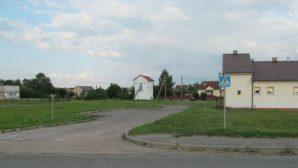 В Логойском районе сельчанин подвергся ограблению со стороны случайного знакомого