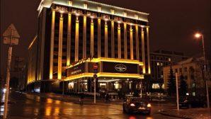 Белорусский и турецкий бизнес проведут встречу в Минске